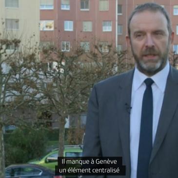 Radicalisation en Suisse: le dispositif est défaillant