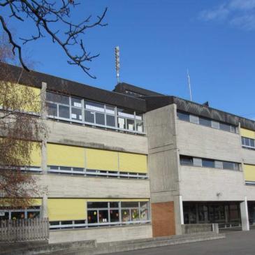 Rentrée scolaire: la sécurité des enfants, priorité de la Police municipale de Vernier cette semaine