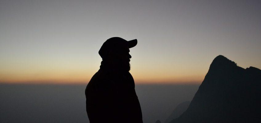 silhouette-728784_960_720-848x400.jpg