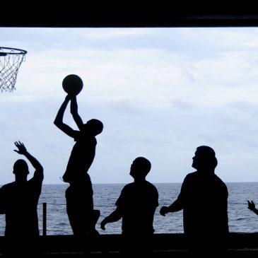 Le sport, cet important vecteur de cohésion sociale