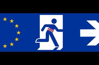Bye bye Britain: un regard depuis la Suisse