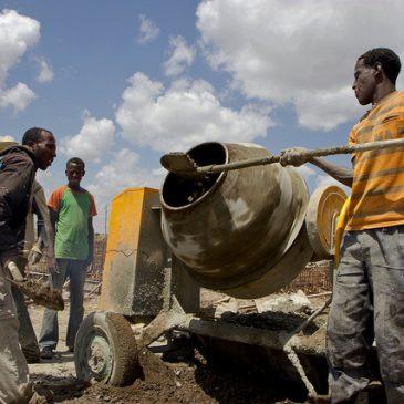 Solidarité internationale: «Ne pas relâcher les efforts et savoir garder le cap»
