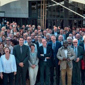 association-communes-genevoises-photo-groupe