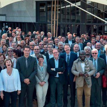 Une association au service des communes du canton de Genève
