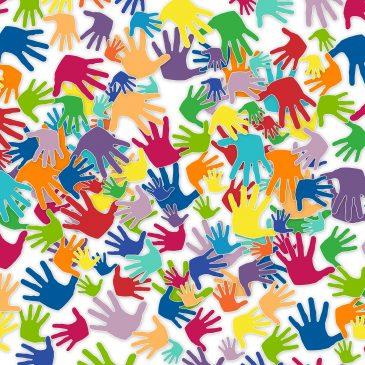 A Vernier, de plus en plus de bénévoles pour aider les personnes âgées! Merci!